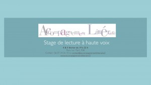 Stage lecture.001